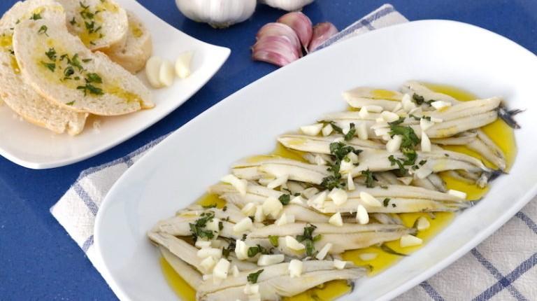 Todo lo que debes conocer sobre la gastronomía de Manilva